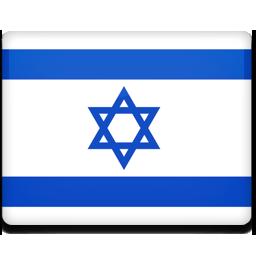 עבור לאתר בעברית